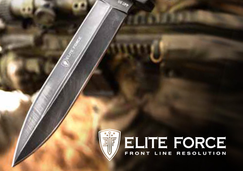 Elite_Force_Knives_2016.pdf
