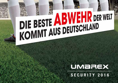 Umarex_security_2016_web.pdf